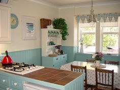 Cottage: Seahaven Cottage, Whiting Bay, Isle of Arran