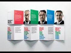 brochures - Buscar con Google