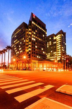 San Jose, Opera House, Adobe, Explore, Building, Photography, Travel, Construction, Fotografie