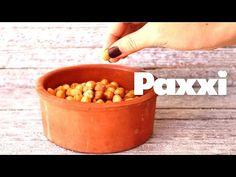 Πως ξεφλουδίζω φουντούκια - Paxxi 1min C50 - YouTube Dog Bowls, Dog Food Recipes, Chart, Cook, Youtube, Dog Recipes, Youtubers, Youtube Movies