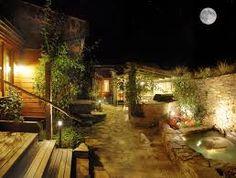 romantic garden - Szukaj w Google