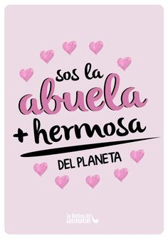 Discover recipes, home ideas, style inspiration and other ideas to try. Happy Mom Day, Happy Mothers Day, Spanish Mothers Day, Leelah, Happy Birthday Celebration, Mother's Day Greeting Cards, Fathers Day Crafts, Make A Gift, Spanish Quotes