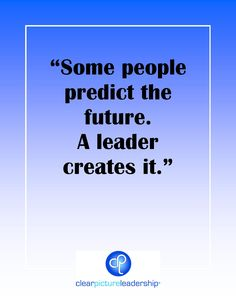 http://betterdaystv.com/pin-inspirational , Leadership