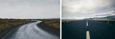 Iceland - Finn Beales - Photographer