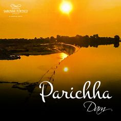 Never miss to visit Parichha dam on your visit to Jhansi. Its beauty is simply worth your time! Nataraja, Pride, Explore, Business, Places, Travel, Beauty, Viajes, Destinations