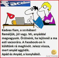 Funny, Haha, Comics, Memes, Ha Ha, Meme, Funny Parenting, Cartoons, Comic