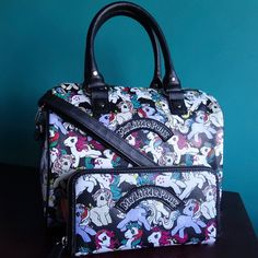 My Little Pony Handbag - Lulabites