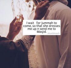 Vintage Women Quotes Feelings New Ideas Muslim Couple Quotes, Muslim Love Quotes, Love In Islam, Beautiful Islamic Quotes, Love Quotes In Hindi, Islamic Inspirational Quotes, Love Quotes For Her, Cute Love Quotes, Cute Muslim Couples