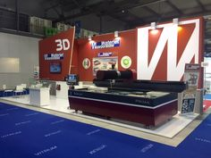 Thank you very much for your visit at our booth in MILANO VITRUM 2015 SHOW