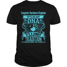 COMPUTER HARDWARE ENGINEER IT'S IN MY DNA T-SHIRT, HOODIE==►►CLICK TO ORDER SHIRT NOW #computer #hardware #engineer #CareerTshirt #Careershirt #SunfrogTshirts #Sunfrogshirts #shirts #tshirt #tshirts #hoodies #hoodie #sweatshirt #fashion #style
