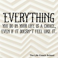 The Life Coach School has the latest, laser-like tools and cutting-edge training to manage thoughts, emotions, actions and therefore results. Brooke Castillo, The Life Coach School, Life Coaching, Feel Better, Messages, Teaching, Motivation, Feelings, Sayings