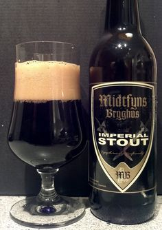 Imperial Stout 9,5 (Midtfyns) 08-01 2016 17.54.20