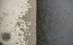 Våt asfalt-2 Image, Stone, Kunst