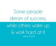 #Success Quotes, #business success #quotes, #inspirational quotes success, quotes #about success, quotes #on success, quotes #for success, #Winston Churchill