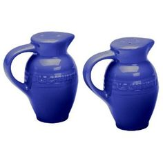 le creuset salt - Google Search