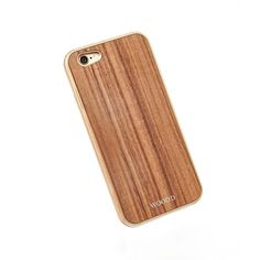 Hello! Our gold aluminum and walnut iPhone case is finally back in stock! So nice to having you here again  Shipping worldwide on woodd.it #woodd #gold #aluminum #premium #design