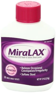 How Long Does It Take For Miralax to Work?  Tags: how long does it take for miralax to work in a child, how long does it take for miralax to work in adults, how long does it take for miralax to work reddit, how long does it take for miralax and gatorade to work, how long does it take for a dose of miralax to work, how long does it take for miralax bowel prep to start working, how long does it take for miralax to work for constipation, how long does it take for miralax cleanse to work, how…