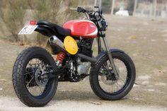 Radical-Ducati-XT600-1.jpg (800×533)