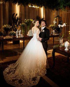 Casamento-Classico-Fotos-Ricardo-Cintra-24