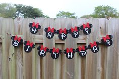 Minnie Banner Birthday Banner First Birthday Mickey Mouse Decor Birthday Centerpieces Birthday Girl Kid Party Paper Decor Minnie Mouse Theme Mickey Mouse Decorations, Girl Birthday Decorations, Birthday Party For Teens, Birthday Centerpieces, Kids Party Themes, Birthday Games, Ideas Party, Party Games, 2nd Birthday