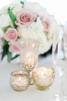 This fairytale San Diego wedding is a dream come true for the bride. Troy Grover Photographers snapped photos of this romantic, garden style wedding.