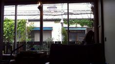 Honohono cafeにsHingingbirdが5/5/2014で撮った写真