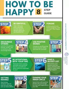 Looking to make changes in your life? Start a happy, new life by following these 8 steps. #NewLife #StayHappy #KeepSmiling #ChangeYourLife