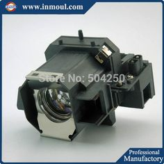 Find More Mercury Lamps Information about Replacement Projector Lamp ELPLP39 / V13H010L39 for EPSON PowerLite HC 1080 / PowerLite HC 1080 UB Projectors,High Quality lamp foot,China lamp factory Suppliers, Cheap lamp character from Guangzhou Inmoul Electronic Technology Co., Ltd. on Aliexpress.com