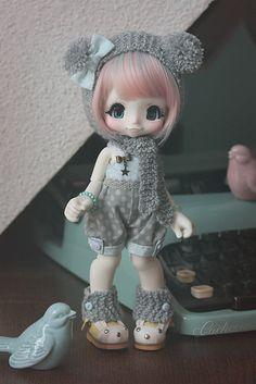 Mimimiiii ♥ | por cachoou