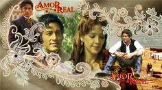 Истинная любовь / Amor real - Страница 27