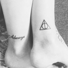harry potter_j.k.rowling_instagram