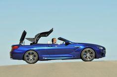 BMW M6 Cabrio (vom 2012-06-26 11:39:57.0)