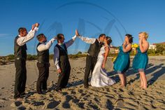 This was really a fun wedding to shoot. Amazing Photos, Cool Photos, Photo Galleries, Wedding Photos, Wedding Photography, Concert, Gallery, Fun, Color