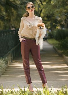 autum outfit