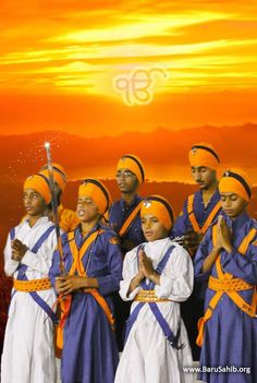 Today's Hukamnama at Gurdwara Baru Sahib (Ang: 700) ਜੈਤਸਰੀ ਮਹਲਾ ੫ ਘਰੁ ੩  जैतसरी महला ५ घरु ३  Jaiṯsarī mėhlā 5 gẖar 3  Jaitsree, Fifth Mehl, Third House: ੴ ਸਤਿਗੁਰ ਪ੍ਰਸਾਦਿ ॥  ੴ सतिगुर प्रसादि ॥  Ik▫oa'nkār saṯgur parsāḏ.  One Universal Creator God. By The Grace Of The True Guru: