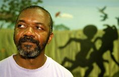 Artist Kerry James... -Kerry James Marshall: Nov. 7 at the ...