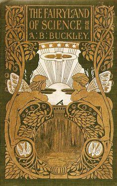 Вдохновляющие обложки винтажных книг - Ярмарка Мастеров - ручная работа, handmade