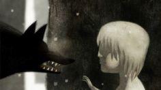 10 Animated Shorts Advance in 2013 Oscar Race