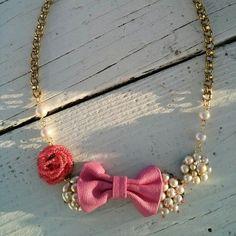 www.sweetshoppejewelrystore.com