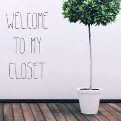 Shop my closet on @poshmark! My username is scoops639. Join with code: BFCFS for a $5 credit!