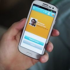 Instabridge is an app from a Swedish startup that makes it convenient for users to connect to a friend's WiFi network when they're visiting. We've all experienced the frustration of going to someone else's home and asking for the WiFi network and password.  With Instabridge, the process is simplified as you can connect with your Facebook friends without giving away the password. The app isn't just limited to the home network, but also if you're in a cafe or shop.