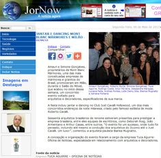 Evento no Club Just Cavalli Hollywood no Portal JorNow - Abril 2013