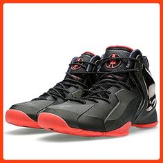 22e57abf9515 Amazon.com  Nike Men Lil  Penny Basketball Shoe  Shoes