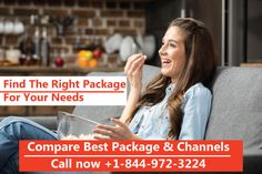 To see the cable tv providers in my area, Find best offers on Cable TV & internet in United States. Call at for HDTV Package and internet bundles plans in your area. Tv Providers, Cable, Channel, Internet, How To Get, Good Things, Best Deals, Movies, Cabo