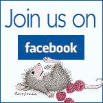 Join the Mice on Facebook