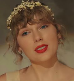 All About Taylor Swift, Taylor Swift Hot, Live Taylor, Taehyung, Taylor Swift Wallpaper, Taylor Swift Pictures, My Girl, Queens, Celebs