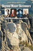 Beyond Mount Rushmore : Other Black Hills Faces edited and with an introduction by Mary A. Kopco  #DOEBibliography