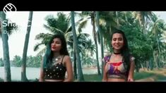 Vidya Vox, Lace Gown Styles, Romantic Song Lyrics, Cute Songs, Cute Wallpapers, Captions, Videos, Music, Artwork