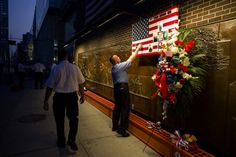 9/11: How we remember - The Washington Post