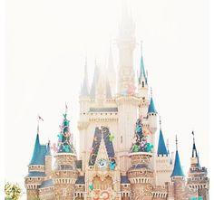 Disney. www.facebook.com/JenniesMagicalAdventures